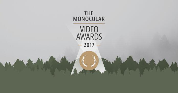 The Monocular