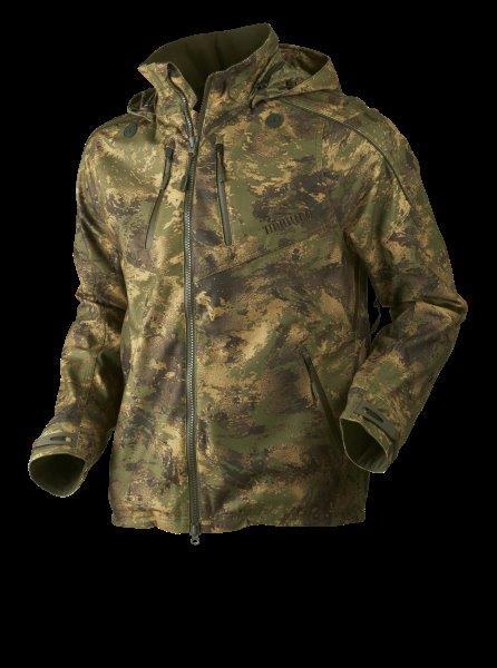 Härkila AXIS MSP camouflage