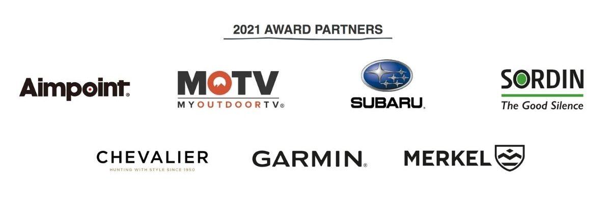 monocular video award 2021