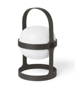 HEY GREJ - lanterne